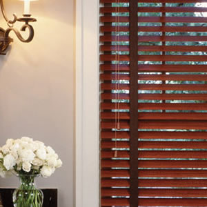 wood-blinds